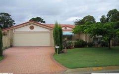 6 Bangalow Drive, Steiglitz QLD