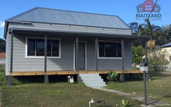 Address available on request, Stanford Merthyr NSW