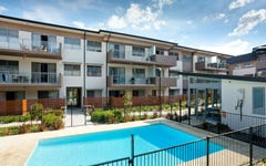 198/15 Mower Place, Phillip ACT