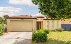 1 Star Close, Amaroo ACT