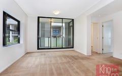 444 Harris Street, Pyrmont NSW