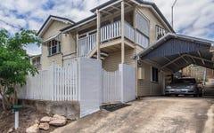 3 Lamington Avenue, Lutwyche QLD