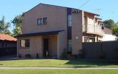 1/33 Howe Street, Lambton NSW