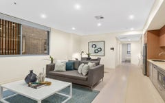 214/349 Bulwara Road, Ultimo NSW