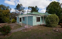 4 Britcliffes Lane, Port Huon TAS