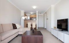 121/23 Norton Street, Leichhardt NSW