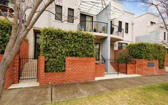 22/44-58 Belmont Street, Alexandria NSW