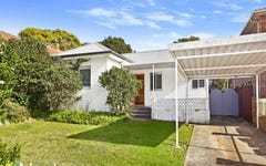 283A Taren Point Road, Caringbah NSW