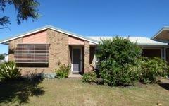 1/3 Rose Court, Woodgate QLD