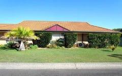 20 Longbill Place, Taigum QLD