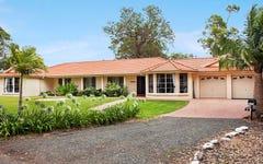 4 Lakeview Road, Morisset Park NSW