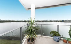 404/20 Shoreline Drive, Rhodes NSW