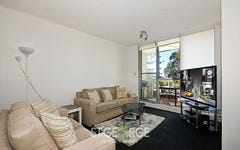 12c/17-21 Sunnyside Avenue, Caringbah NSW
