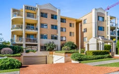 14/2 Pleasant Ave, North Wollongong NSW