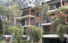 19/57-61 AUBURN Street, Sutherland NSW