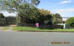 19 ELIZABETH STREET, Telarah NSW
