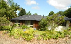 317 Glenview Road, Glenview QLD