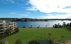 5 Warayama Place, Rozelle NSW