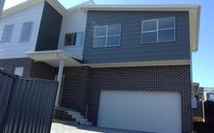 3b Dillon Road, Flinders NSW