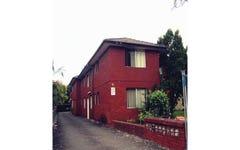 6/51 Dartbrook Rd, Auburn NSW