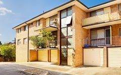20/31-33 Hampstead Rd, Homebush West NSW