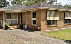 1 Haywood Close, Wetherill Park NSW