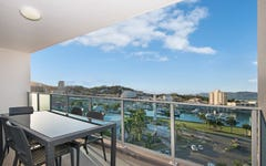 702/68 McIlwraith Street, South Townsville QLD