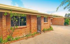 5/68 Adelaide Park Road, Yeppoon QLD