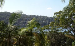 Address available on request, Castle Cove NSW