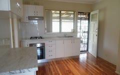 31 Ravel Street, Seven Hills NSW