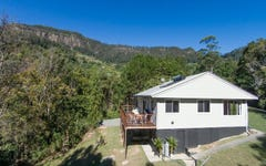 Lot 14 Palmwoods Rd, Main Arm NSW