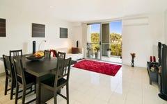 45/32 Rosehill Street, Redfern NSW