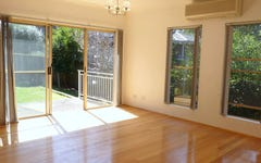 Unit 3/151 Ray Road, Epping NSW