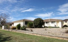 7 Bowers Place, Queanbeyan ACT