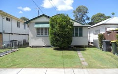 19 Norman Street, Deagon QLD
