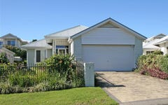 3 The Parkway, Yamba NSW
