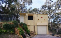 34 Charles Street, Lawson NSW