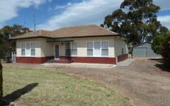31 Harley Street, Blyth SA