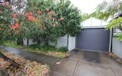 47 Estell Street, Maryville NSW