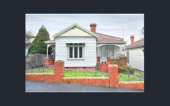 203 Howard Street, Soldiers Hill VIC
