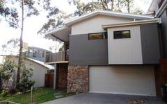 4/20 Sylvan Street, Malua Bay NSW