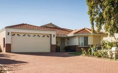 3 Donnelly Link, Jane Brook WA