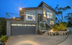 25 Rayner Road, Whale Beach NSW