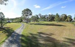 46 Yellowwood Road, Stapylton QLD