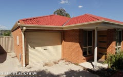 3/23 Ford Street, Queanbeyan ACT