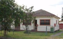 5A NILE STREET, Fairfield NSW