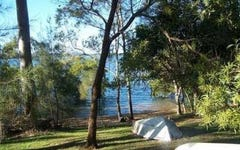 48 Resthaven Drive, Lamb Island QLD