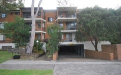 9/57-61 Auburn Street, Sutherland NSW