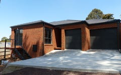 18A Nelson Street, Darley VIC