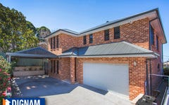 51 Princes Highway, Corrimal NSW
